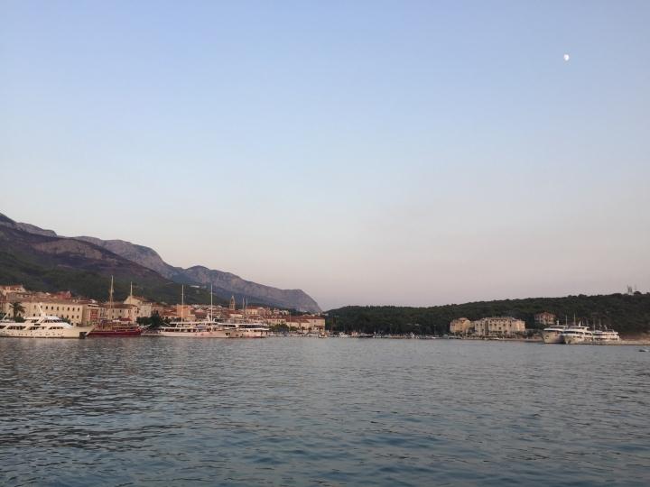 Partir en road-trip en Croatie et au Monténégro : suivez leguide.
