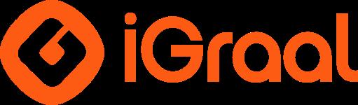 logo-igraal-2016-cashback.png