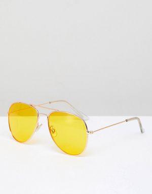 10384370-1-yellow