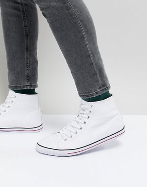 9225052-1-white