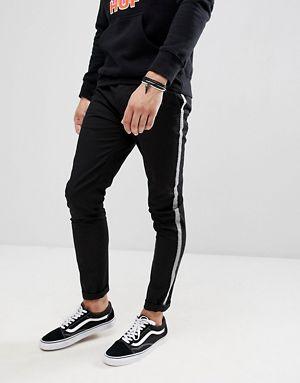9261626-1-black