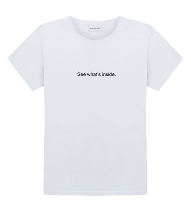 t-shirts-text-see-what-s-inside-1_1024x1024