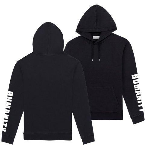 hoodies-humanity-sleeve-1_1024x1024