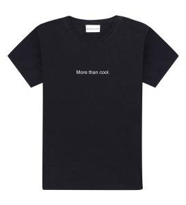 t-shirts-text-more-than-cool-1_15da1213-27e8-480b-9669-5dd93a2d9847_1024x1024