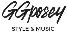 GGposey