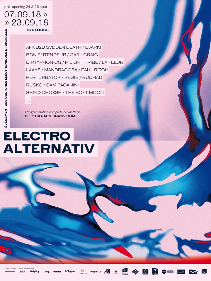 Electro-Alternativ-2018-A4.jpg