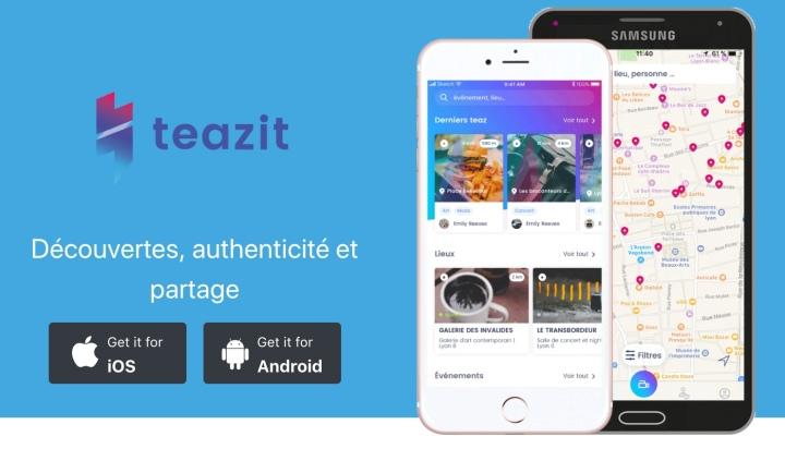 teazit-app