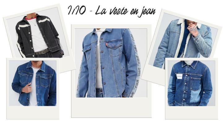 1_10 - la veste en jean