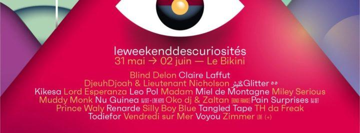 week-end-des-curiosités-1-1024x379