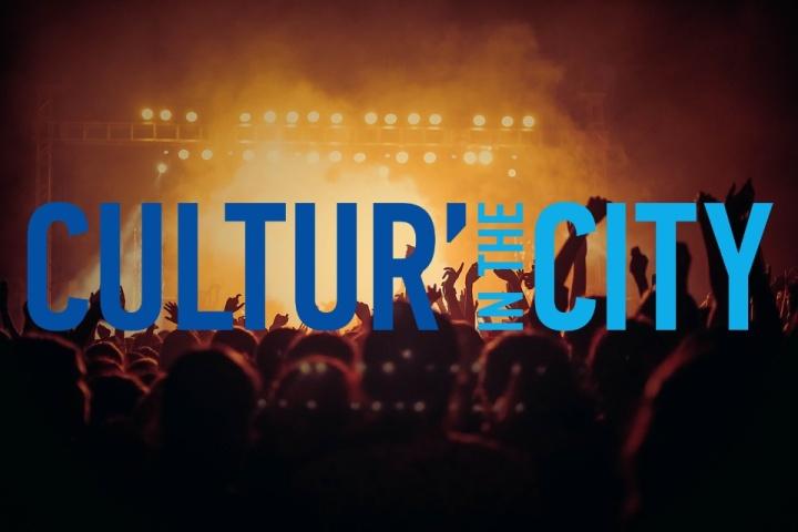 Cultur'in the City, le nouveau coffret cadeau spécialculture