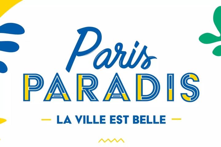 Paris Paradis : le festival parisien revient ceweek-end
