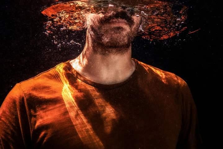 Saycet dévoile son nouvel album baptisé «Layers»